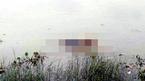 Hà Nội: Phát hiện 2 phần thi thể người trôi trên sông Hồng