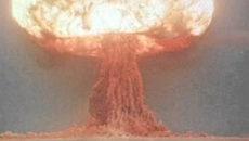 Ngày này năm xưa: Liên Xô thử bom khinh khí