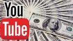 Làm thế nào mà chàng trai Quảng Nam kiếm được 17 tỷ từ Google?