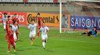 Đối thủ U23 Việt Nam: U23 Nhật Bản lợi hại đến đâu?