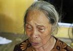 2 vợ chồng bị sát hại trong đêm: Hắn cầm hung khí đâm con tôi nhiều nhát