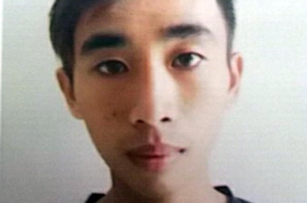 Thiếu úy tử vong do uống nhầm ma túy: Bắt tạm giam 1 nghi phạm