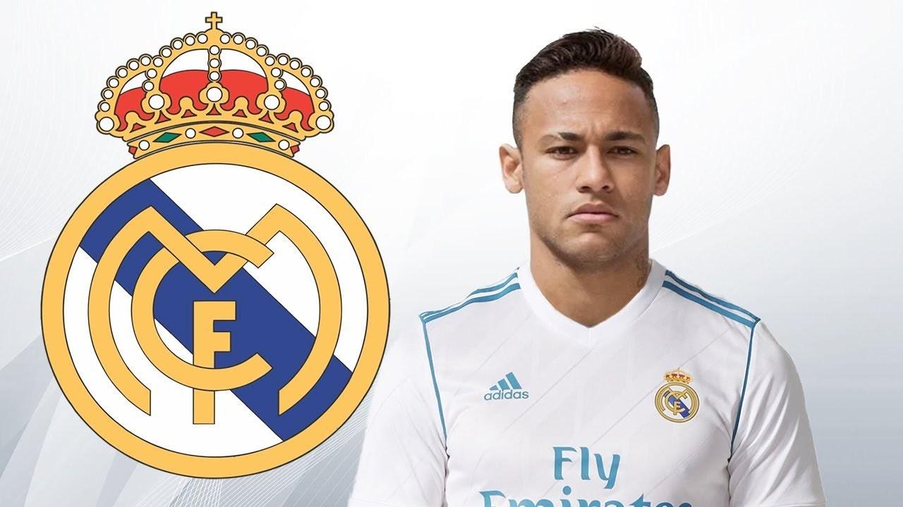 Real đánh quả lớn cướp Neymar, Pogba được MU thưởng đậm