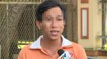 Tình tiết bất ngờ vụ người trả lời trên VTV9 vô cớ bị hành hung