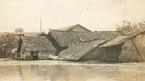 Ngày này năm xưa: Ám ảnh trận lụt khủng khiếp nhất thế kỷ 20