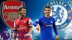 """Kèo Chelsea vs Arsenal: Cửa trên rất """"sáng"""""""
