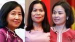 Nữ Đại sứ bật mí kỹ năng 'đàm phán' với chồng