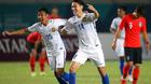 U23 Malaysia 1-2 U23 Bahrain: Cơ hội liên tiếp (H2)