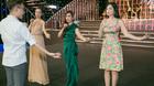Dàn Hoa hậu Việt Nam hội tụ cùng hát 'Những tháng năm rực rỡ'