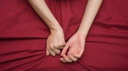 7 bí mật về thủ dâm ở nữ giới khiến nhiều người ngỡ ngàng