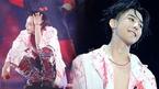 Những lý do khiến G-Dragon sở hữu lượng fan cực lớn