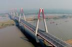 Chuyên gia Nhật lương 700 triệu/tháng: Chủ nợ ODA lớn nhất Việt Nam phản hồi