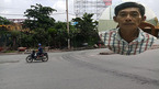 Bắt nghi phạm đâm 2 người thương vong ở Sài Gòn