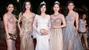 7 nàng hậu không có mặt tại Gala 30 năm Hoa hậu Việt Nam
