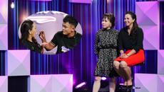 Việt Hương mạnh tay se duyên cho quý cô 43 tuổi 'hai lần đò'
