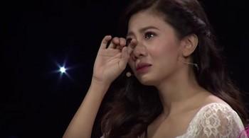 Băng Di kêu gọi hỗ trợ cho diễn viên Mai Phương đang bị ung thư phổi