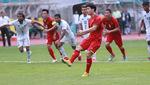 Đội hình U23 Việt Nam đấu Nhật Bản: Công Phượng đá chính, đừng mơ sút penalty!