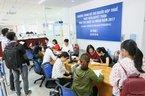 Những cao thủ người Việt thu hơn 1.000 tỷ từ Google, Facebook, YouTube