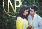 Nick Jonas bí mật đính hôn với Hoa hậu Thế giới hơn 10 tuổi