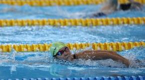 Trực tiếp Asiad ngày 19/8: Quý Phước vào chung kết 200m tự do