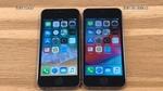iOS 12 chạy nhanh hơn nhiều trên iPhone cũ