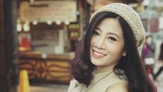 Căn bệnh ung thư diễn viên trẻ Mai Phương mắc phải nguy hiểm đến mức nào