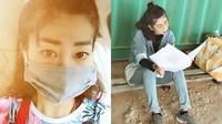 Ung thư phổi giai đoạn muộn, Mai Phương vẫn liên miên đi show vì khốn khó và tự trọng cá nhân