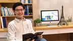 Nam sinh lớp 10 ở Quảng Ngãi cùng lúc nhận 2 học bổng của Mỹ