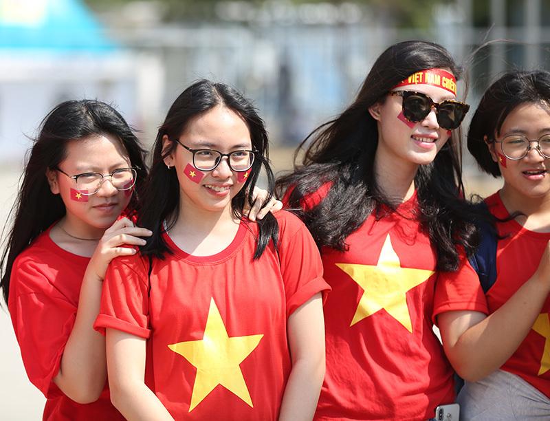 U23 Việt Nam,HLV Park Hang Seo,U23 Nhật Bản