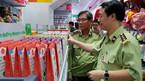 Bộ trưởng Công thương lệnh rà soát lại Cục Quản lý thị trường