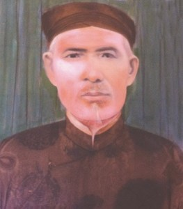 Chết hụt giữa đại ngàn và bi kịch cuộc đời đại gia giàu nhất Bình Thuận