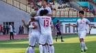 Thắng U23 Nhật, U23 Việt Nam gặp đội nào ở vòng 1/8?