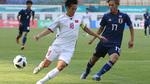 U23 Việt Nam hạ U23 Nhật Bản: Khúc hoan ca của những chiến binh!
