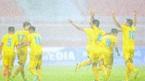 Thắng Khánh Hòa, SLNA lấy vé chung kết U15 QG