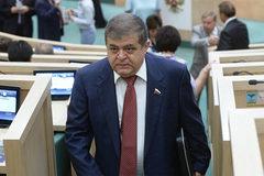 Thế giới 24h: Nga thẳng tay đáp trả Mỹ