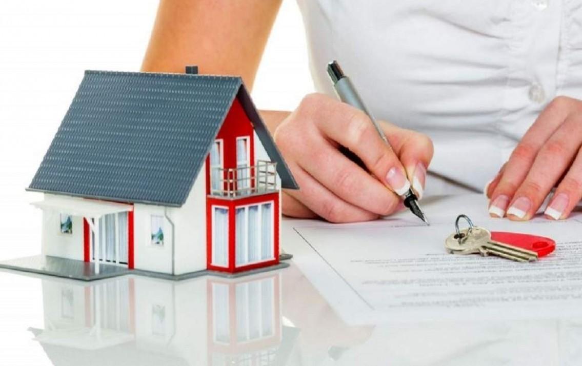 tư vấn mua nhà,kinh nghiệm mua nhà,chung cư giá rẻ