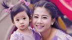 Cuộc sống truân chuyên của Mai Phương trước khi phát hiện ung thư