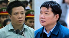 Đinh La Thăng: Thiếu nợ khoản tiền 1 tỷ, có 2 căn hộ cao cấp ở Hà Nội