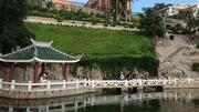 Du ngoạn hòn đảo đặc biệt có hàng ngàn khách ghé mỗi ngày