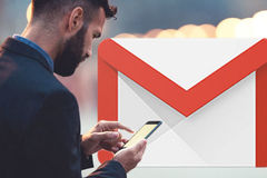 Gmail được nâng cấp lớn, dùng e-mail an toàn hơn