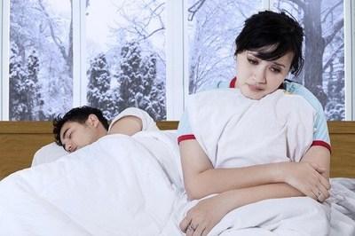 Kết hôn 3 năm chưa bao giờ được 'yêu', cô gái xấu hổ khi biết lý do