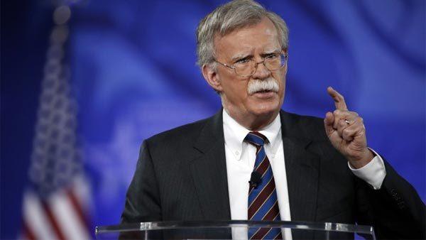 Mỹ,Nga,Trung Quốc,Triều Tiên,Iran,bầu cử Mỹ,can thiệp bầu cử