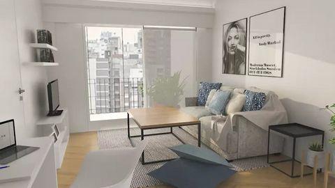 Những mẫu phòng khách nhà đẹp kiểu châu Âu đẹp hút hồn