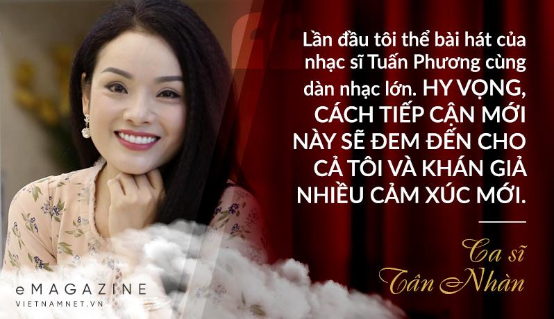 Đăng Dương,Tân Nhàn