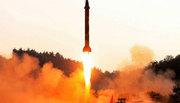 Triều Tiên chấp nhận bị thanh tra bãi phóng tên lửa