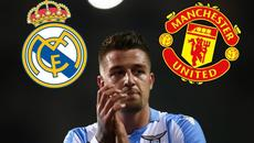 Real qua mặt MU, CLB Trung Quốc mời Benitez