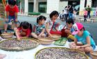 Rộn ràng Ngày hội Xanh Phú Mỹ Hưng 2018