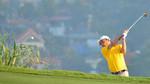 """Đổ xô """"săn"""" thưởng lớn tại giải golf mới ở Hạ Long"""