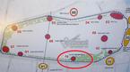Đường sắt đô thị số 2: Ga ngầm xâm phạm di tích hồ Gươm