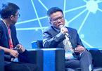 Kết nối trí tuệ Việt: GS Ngô Bảo Châu tiết lộ điều hạnh phúc